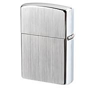 z8811 Fashion Zinc Alloy Kerosene Windproof Lighter