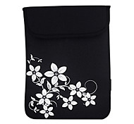 "Sheng Bei Er 13""/14""/15"" Laptop Cases Portable Sleeves"