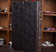 The High Quality Fashion Contracted Stripe Tablet Holster for iPad 2