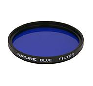 Nature 72mm Blue Panchromatic Filter