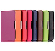 6 Inch PU Leather Case for Amazon Kindle Voyage