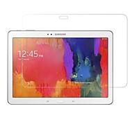 dengpin ad alta definizione chiara film invisibile protezione della protezione dello schermo tablet per Samsung Galaxy Tab 10.1 T520 pro sm-T525