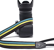 Camera Shoulder Neck Strap Anti-slip Belt CF-15