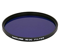 Nature 80A 86mm Color Correction Filter