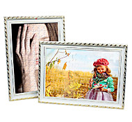 Personalized Puzzles Framed Photo 120pcs 12inches