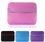 port Running Armband Arm Band Case Cover Pouch Holder for iPad 2/3/4 and Others(Assorted Color)