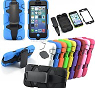 Griffin Back Cover Case  for iPhone 6/6S (Assorted color)