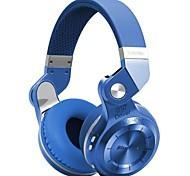 t2s bluedio (r) de modèles avec arceau rotatif bluetooth 4.1 casque pour iPhone 6 téléphones mobiles et les ordinateurs personnels