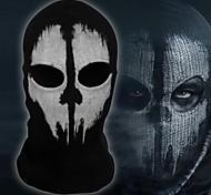 balaclava máscara facial para fantasmas crânio moto esqui capô do arco-íris-09
