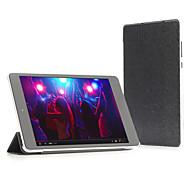 colorido G808 coldre manga 3g Colorfly especial apoio de 30 por cento para o tablet de 8 polegadas