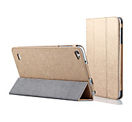 Leather Protective Cover for 8 Inch Colorful G808 Tablet PC