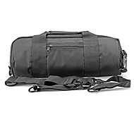 ES-J350 Thicken Waterproof Nylon Camera Bag for Tripod