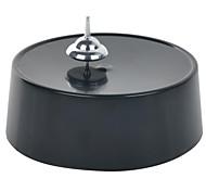 magia nunca dejar de giroscopio magnético (1 x 9V)