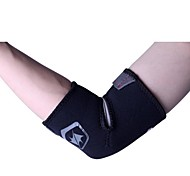 WinMax ® Elbow Compression Sleeve Protective Gear Two-Sided WMF09099