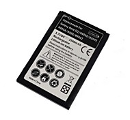 3.7V 3500mAh Rechargeable Li-ion Battery for Samsung Galaxy Note 3 / N9000 / N9005 / N900A / N9002