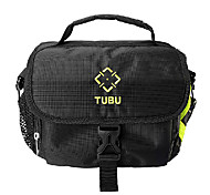 Tubu 6091 One-Shoulder Portable Slr Camera Bag Men And Women Bag Slr Camera Bag