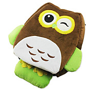 Chunxiao modello owl cartoon usb scaldino del mouse più caldo