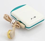 Axon F-15 Pocket Hearing Aid