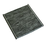 Car Dust Filter Net Air Filter for Toyota