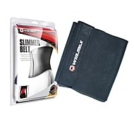 WinMax ® Slimmer Belt Protective Gear WMF09044