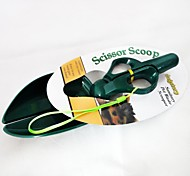 Clamp And Shovel for Pets Dogs And Cats