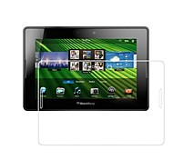 Dengpin 7 Inch High Definition HD Clear Invisible Screen Protector Guard Film for BlackBerry PlayBook Tablet
