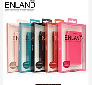 Promotion Eight YL Series Phone Leather Cases for Blackberry Q10(Assorted Colors)