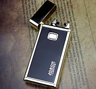 Jobon Pulse Arc Cigarette  USB Charging Cigar Lighter  (More Color)