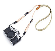 Slim Camera Shoulder Neck Strap Anti-slip Belt