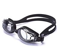 WinMax ® athlétisme professionnel anti-buée des lunettes de natation G1200