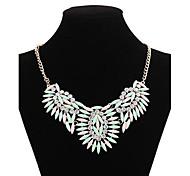bohemia liga jóia colar das mulheres