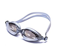 WinMax ® galvanoplastie professionnelle anti-buée des lunettes de natation g3700m