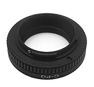 Jaray C Adapter Ring for Pentax Q\Q10