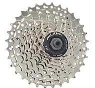 mountain bike Mixim volante cassete 9 velocidades