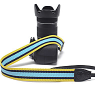 Camera Shoulder Neck Strap Anti-slip Belt CF-5
