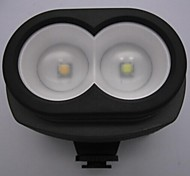 professionale zf-2000 LED video luce 3200k 4500k 5600K 2000LM 20w per la fotografia