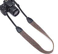 Camera Shoulder Neck Strap Anti-slip Belt WL1303