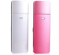 Hydrating Whitening USB Charge Beauty Apparatus