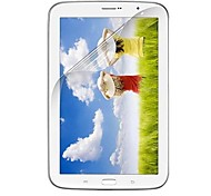 Clear Screen Protector for Samsung Galaxy Note 8.0 N5100 N5110 N5120 Tablet Protective Film