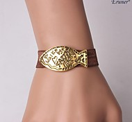 Eruner® NEW Fish Elastic Bracelet