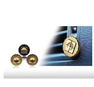 heshishi neuen magnetischen Saugwagen Halterungen für Apple iPhone / iPad und andere