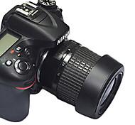 Sidande STD-HB5 Lens Hood for Nikon 35-105mm f/3.5-4.5D Len