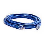 10M 32.8FT RJ45 CAT5 Male to Male High Speed Computer Router Broadband Internet Network Cable