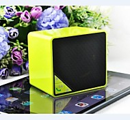 IMY-S128A Rechargeable Wireless Bluetooth Speaker
