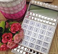 Bling Bling Desktop Calculator