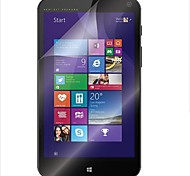 High Clear Screen Protector for HP Stream 7 Tablet Protective Film