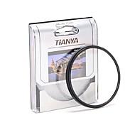 tianya mc 77mm filtro UV para Canon 24-105 nikon 24-70 17-35 18-300 lente