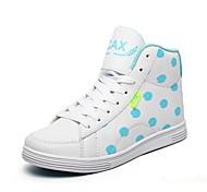 Chao Xi CAX The new Light Shoes High Luminous Shoes Women Sport Leisure shoes
