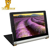 "Shy Bear™ Leather Cover Stand Case for Lenovo Yoga 2 10 1050 1050F 10.1"" Tablet"