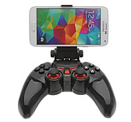 DOBE TI-465 Bluetooth Controller Game Pad for Iphone / Ipad / Android Smartphone / Tablet PCs